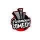 http://tv-tor.at.ua/publ/razvlekatelnye/paramount_comedy/3-1-0-17