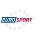 http://tv-tor.at.ua/publ/sport/eurosport/9-1-0-63