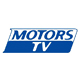 /publ/sport/motors_tv/9-1-0-90