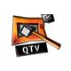 http://tv-tor.at.ua/publ/razvlekatelnye/qtv/3-1-0-43