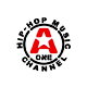 http://tv-tor.at.ua/publ/muzyka/a_one_hip_hop_music_channel/6-1-0-32