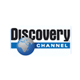 http://tv-tor.at.ua/publ/poznavatelnye/discovery/4-1-0-6