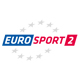 http://tv-tor.at.ua/publ/sport/eurosport_2/9-1-0-64