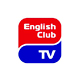 http://tv-tor.at.ua/publ/poznavatelnye/english_club_tv/4-1-0-54