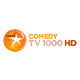 /publ/filmy/tv1000_comedy_hd/7-1-0-84